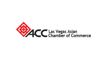 LVACC Logo with a white background